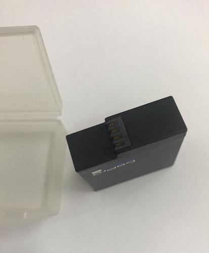 bateria interna reposição gopro hero 5 6 7  1220mah 4.40v