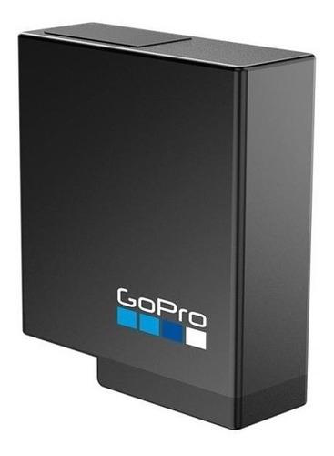 bateria íon-lítio gopro hero 5 6 7 black hero2018 original