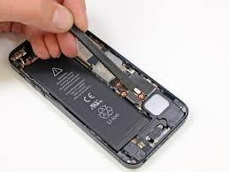 bateria iphone 4, 5, 5s, 5c, 6, 100% original