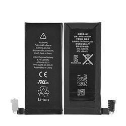bateria iphone 4 con herramienta apple store