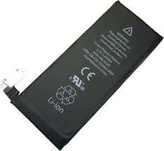 bateria iphone 4g y iphone 4s nueva original