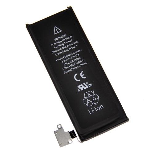 bateria iphone 4s