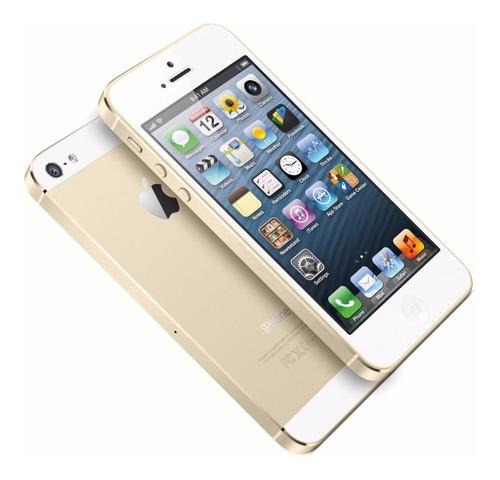 batería iphone 5g 5 5c  5s pila original 30 dia garantía