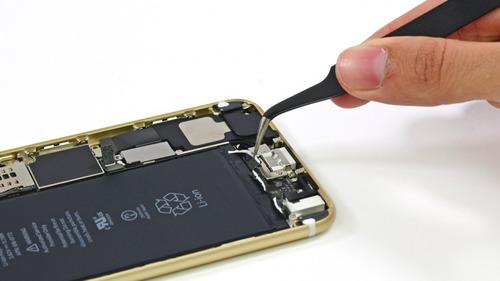 bateria iphone 6 1810 mah