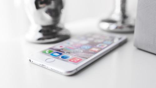bateria iphone 6, insta frente al cliente, servic domicilio,