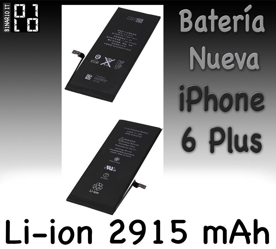 m6 x 35mm torgriff torisolator Prado 441241 Torgriffisolator métrico 10 unidades