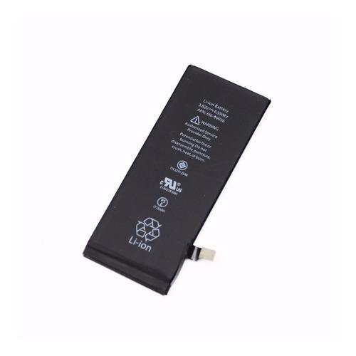 bateria iphone 6s fabricaçao apple original