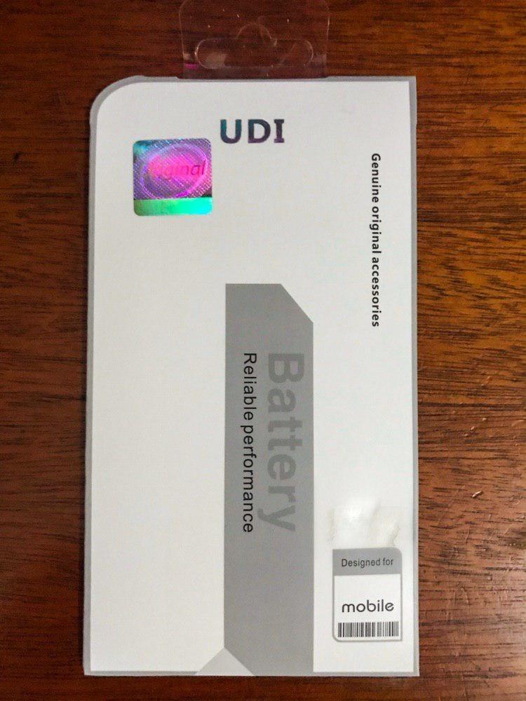 bdccfdafdcb Bateria iPhone 7 Original Apple Envio Rápido - R$ 120,00 em Mercado ...