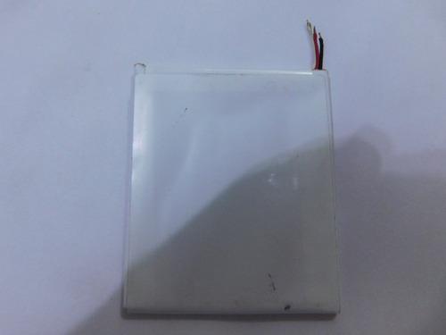 bateria ipod 2 excelente calidad!!! ideal para tu repuesto!!