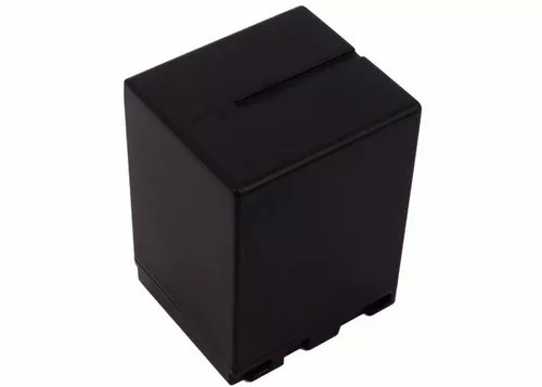 bateria jvc bn-vf733 gr-d650aa grd650aa d650aa gr-d650e d650