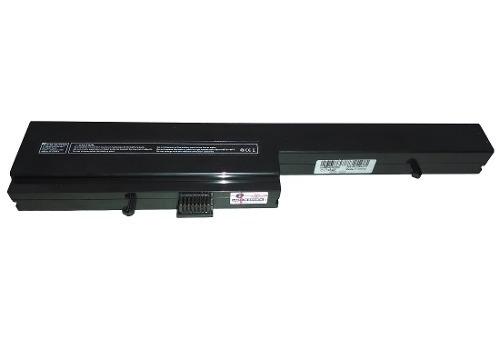 bateria kennex series 655 kennex series 665 14.8v 3 celulas
