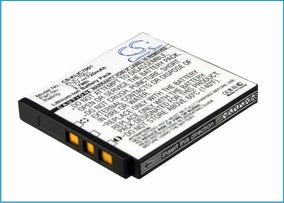 Bateria para Polaroid q20 q40