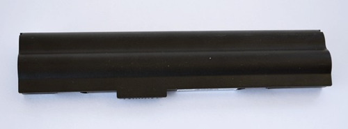 batería lanix neuron lt ssbs15 2200mah 11.1v ssbs16,ssb17x1