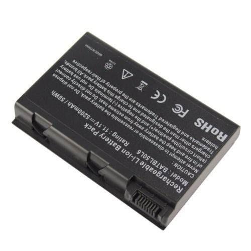 Bateria Laptop 50l6 Acer Aspire 5610awlmi