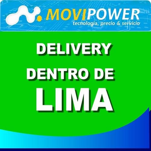 bateria laptop apple macbook pro 15 1281 -1286 garantia 100%