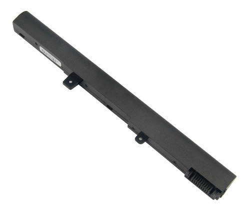 bateria laptop asus a31n1319 x451c x551c x551ca x451ca x551