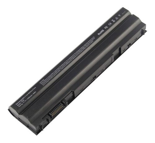 bateria laptop dell latitude e5420 e5430 e5530 e6420 e6520