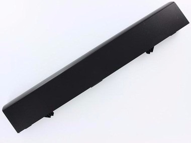 batería laptop hp compaq 4320s notebook wifi usb mp3 hd sd