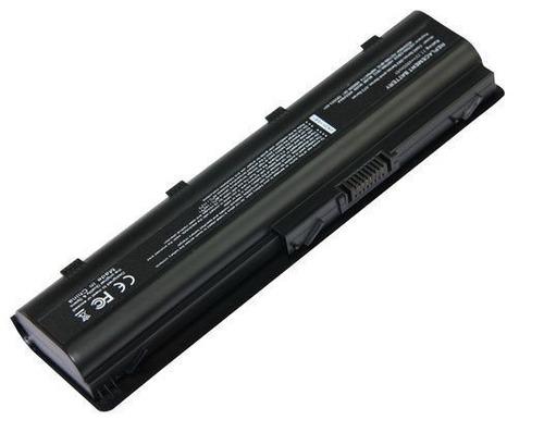 bateria laptop hp compaq cq42 xr157la 6 celda garantia 1 año