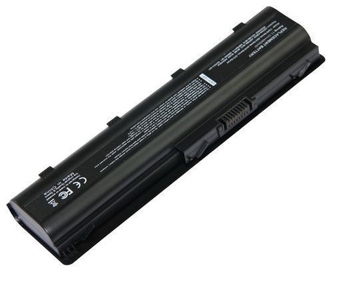 bateria laptop hp  dv5 2238la  6 celdas garantia 1 año