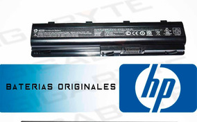 HP G62-145NR NOTEBOOK DRIVERS WINDOWS XP
