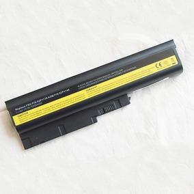 Bateria Laptop Ibm Lenovo T60 40y6799 Thinkpad R60 0656
