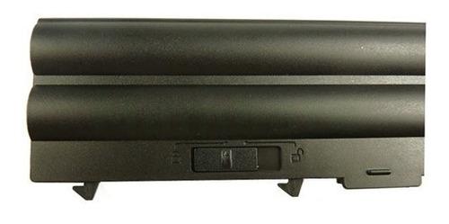 bateria laptop lenovo t410 t510 w510 sl510 sl410 t420 e40