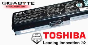 TOSHIBA PORTEGE M800 SPS DOWNLOAD DRIVER