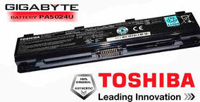 TOSHIBA PORTEGE M800 SPS DRIVERS FOR PC