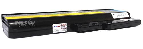 bateria lenovo 3000 g430 g450 g550 z360 l08l6y02 42t4725
