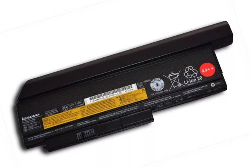 bateria lenovo 45n1175 thinkpad x220i x230 45n1029 + brinde