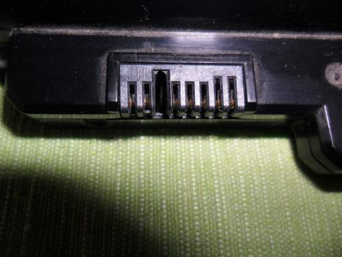bateria lenovo g460, g470, z470, promoción en cali.