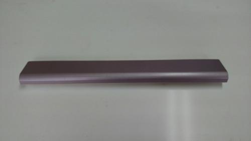 batería lenovo  l12s4z01  rosa