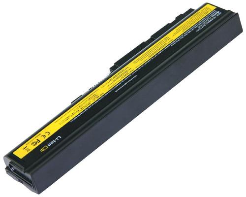 bateria lenovo t60 r60 z60 t500 sl300 sl400 sl500 42t4504