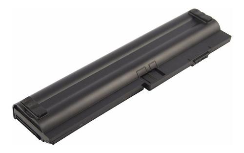 bateria lenovo t60 t61 r60 r61 z60 sl300 sl400 sl500 42t4504