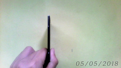 bateria lenovo vl212 original