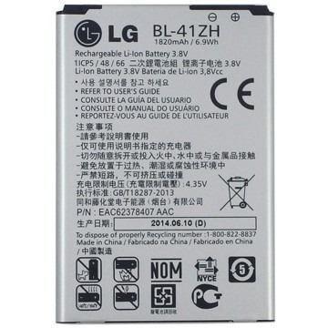bateria lg bl-41zh d227 l50 d295 g2 lite d213 original