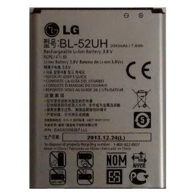 bateria lg bl-52uh lg l70 d320 325 lg l65 d280 285 envio já