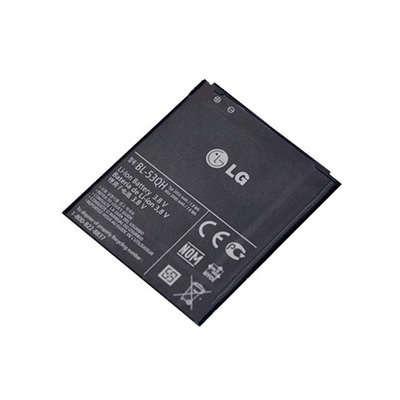 bateria lg bl-53qh lg optimus 4x hd p880 p760 p765 f160