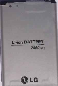 bateria lg bl-59jh p716 optimus l7 ii duos balg068 original