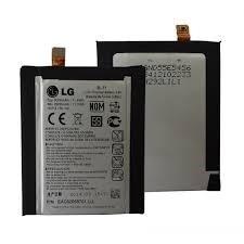 bateria lg g2 original lg bl-t7 blt7 lg optimus g2 2900mah