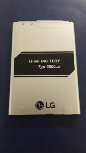 batería lg g4 h815p