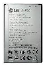 bateria lg k10 2017 bl-46g1f
