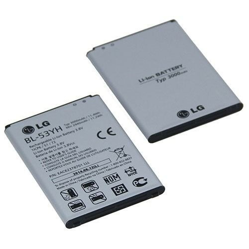 bateria lg k7