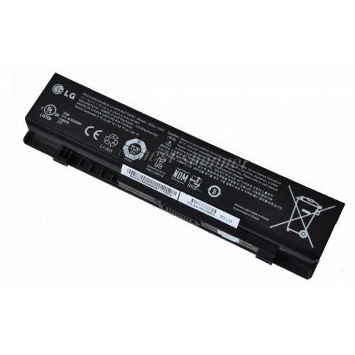 bateria lg  n460 squ1007 s460 s430 s425 p420 original cqb918