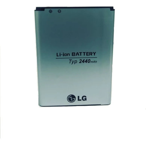 bateria lg optimus g2 mini d620 d618 f70 d315 d410  bl59uh