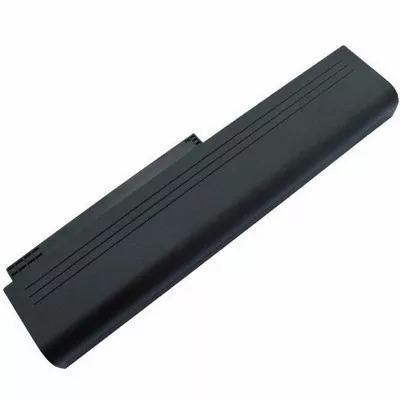 bateria lg r410 r480 r510 r560 r580 r590 squ-804 squ-805 sw8