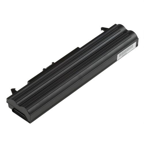 bateria lg rd400 r400 r405 s1 t1 v1 ls55 ls70 ls75 lw40 w1