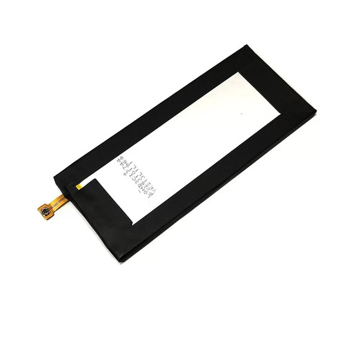 batería lg x cam bl-t23 2430 mah nueva+ adhesivo