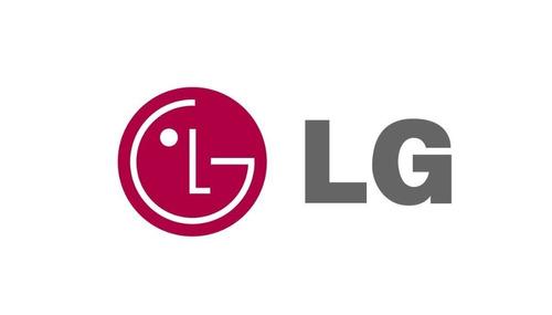 bateria lgip-520n original p/ celular lg gd900 e300 ! nova